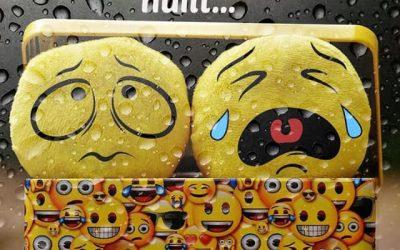 Nuenen dwers huilt